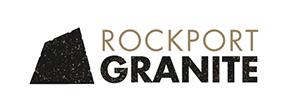 Rockport Granite