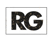 RG_Icon