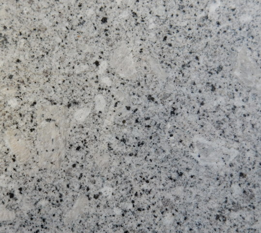 Oak Mountain Granite